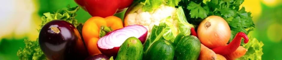 fresh_vegetables_in_basket-2560x1600